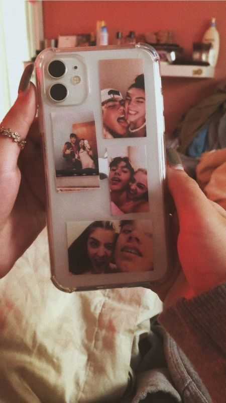 breekellyy #relationshipgoals breekellyy – paar Bilder –   – Couple
