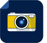 Vendas Multiplas: CONAF - Congresso Nacional de Arte Fotográfica - A...