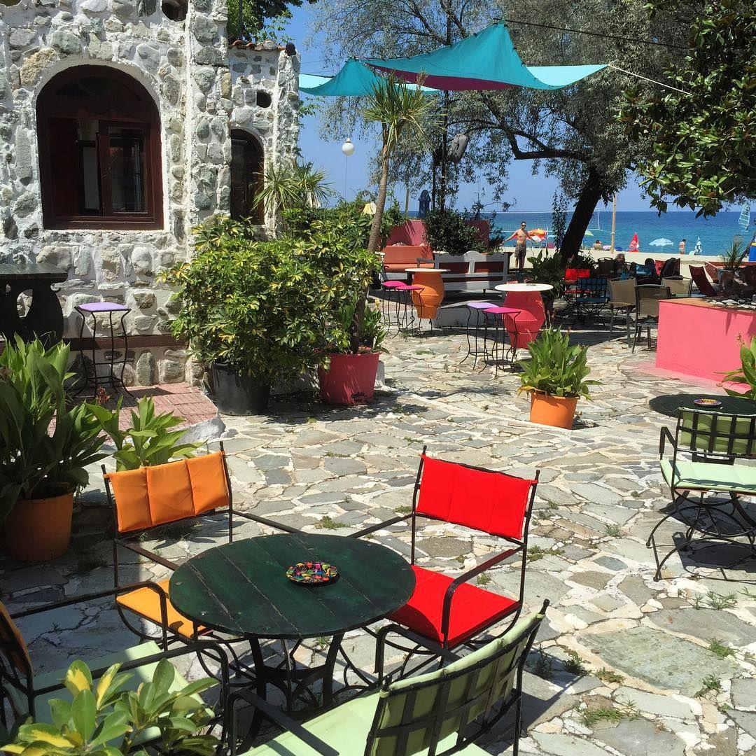KalimeraToday we drive to Peloponnesos! Naphlion, Epidavros & so much more! Have a great day#greece #grekland #hellas #ellada #visitgreece #wu_greece #welovegreece #travelguide #team_greece #travel_greece #reseguide #reasontovisitgreece #resiasverige #ig_travel #ig_travel #holiday #semester #summer_2015 #peloponnesos #roadtrip #bilresa