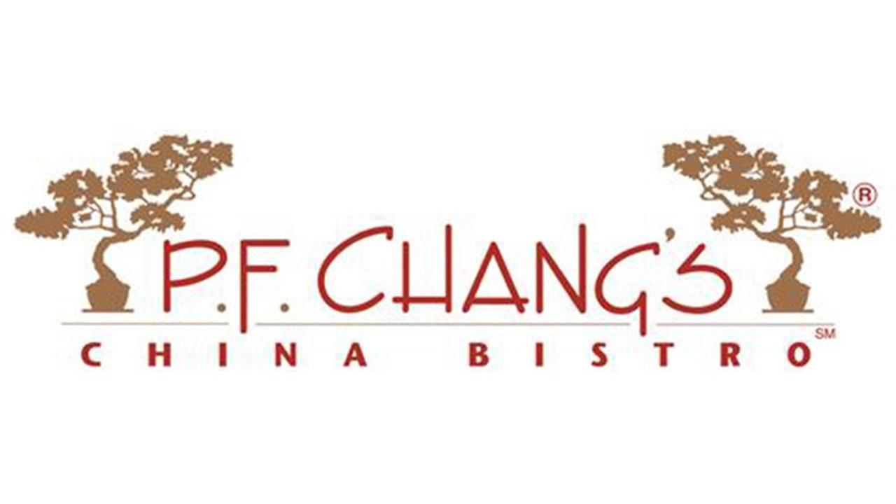 photo about Pf Changs Printable Menu identified as pf chang brand - Google Appear Model Companions Menu