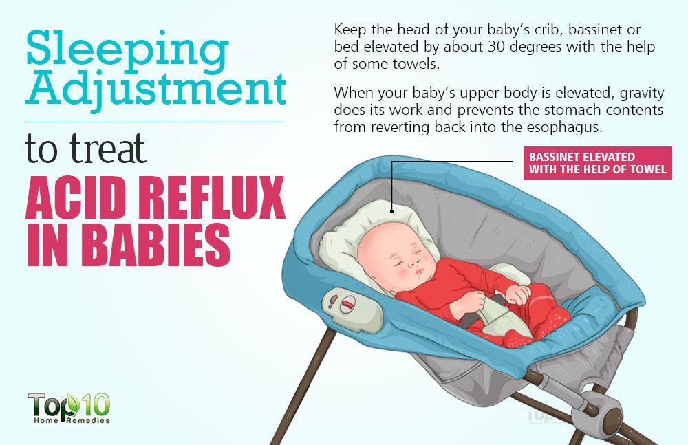 d03c6c779aa85f9e1890656204aa1860 - How To Get A Baby With Acid Reflux To Sleep