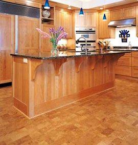 Cork Flooring Google Search Kitchen Flooring