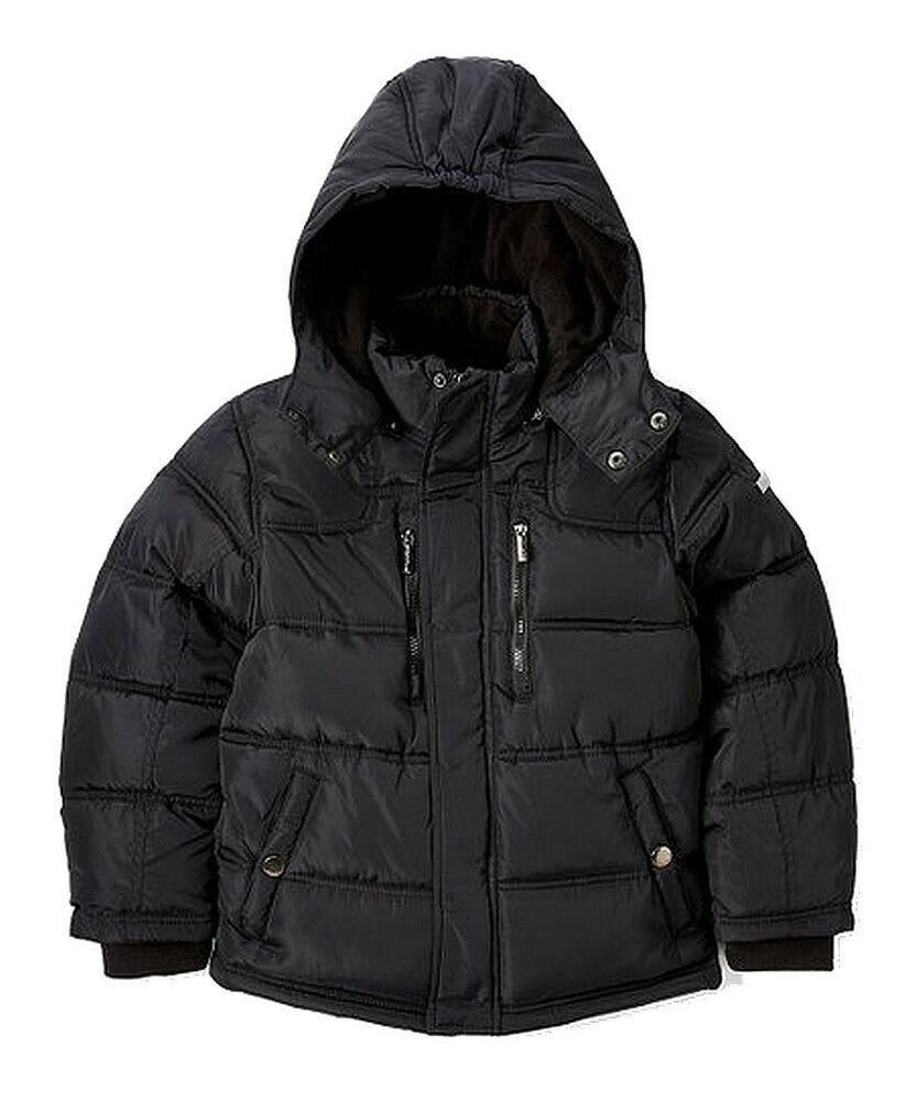 Ebay Sponsored English Laundry New Jet Black Boy S Size Medium M