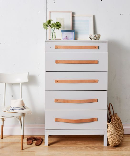 These Instant Ikea Upgrades Will Blow Your Mind Home Pinterest