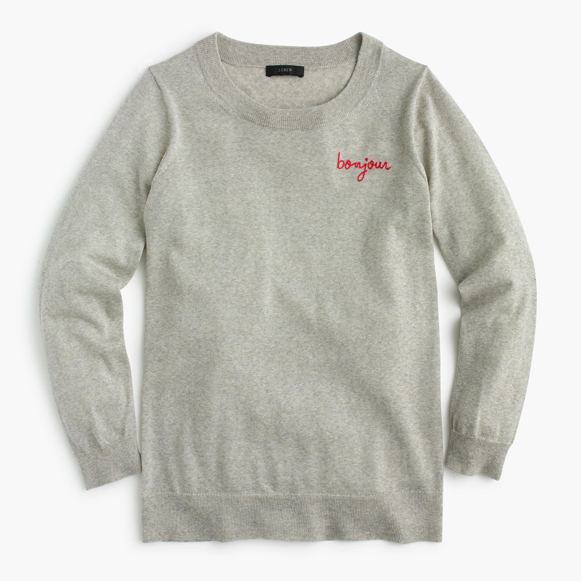 Women s Sweaters  Cardigans b3ad8827ec