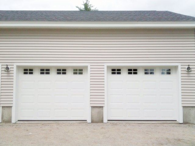 Garage Door 9x7 Http Undhimmi Com Garage Door 9x7 2467 03 12 Html Garage Doors Doors Garage