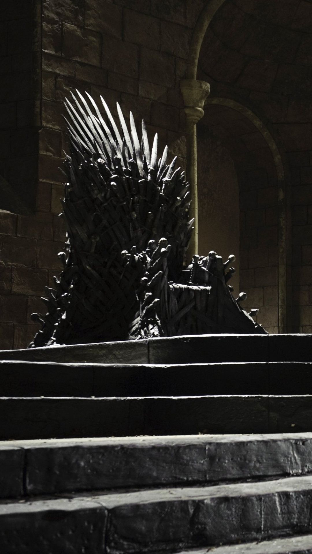 Game Of Thrones Wallaper Iphone Background In 2020 Iphone