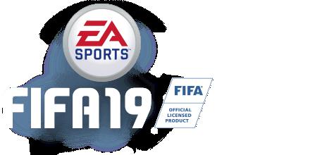 Fifa 19 Hack Cheats Online Business Business Online