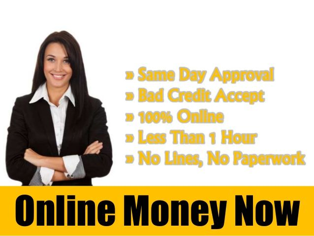 Payday Loans Using Prepaid Debit Cards - Very Simple Online Form and - income verification form