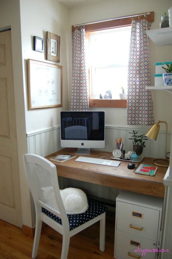 cool home office ideas mixed. Beautiful Mixed Threshold Mixed Material Desk  Google Search With Cool Home Office Ideas Y