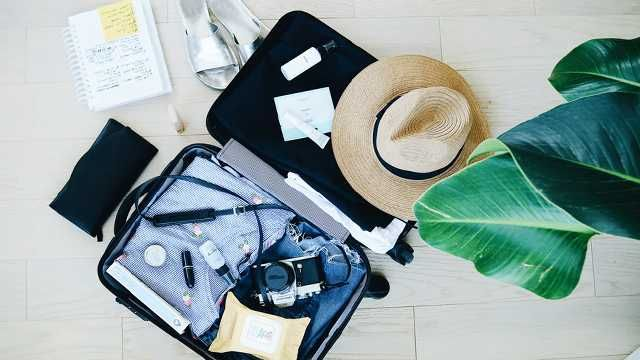 30 travel essentials for under $50