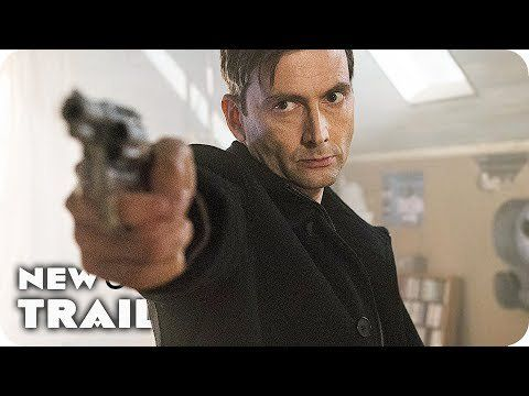 Download Bad Samaritan Full-Movie Free