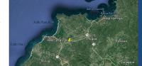 MPaniagua bienes raices: 0100001 Terreno, Tamarindo, Santa Cruz, Guanacaste...
