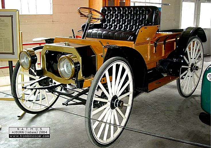 ihc model a auto wagon voiture utilitaire de 1911 la ihc model a auto wagon cet ancien. Black Bedroom Furniture Sets. Home Design Ideas