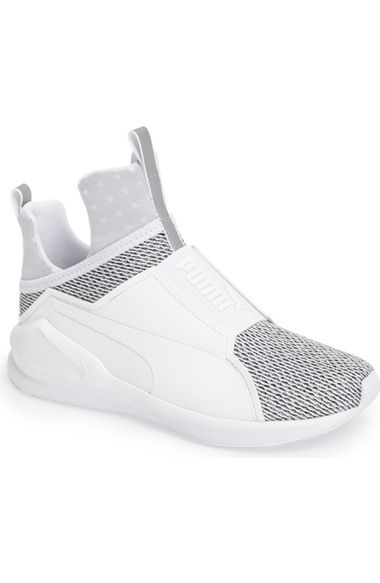 pumashoes$29 on in 2019 | Puma shoes women, Pink puma shoes