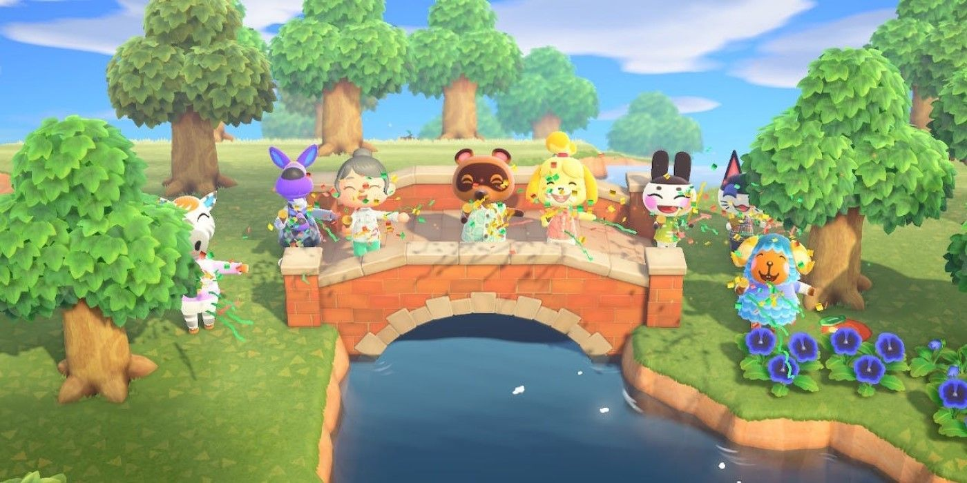 Animal Crossing Upcoming Events For Spring Summer 2021 In 2021 Animal Crossing Animal Crossing Game Japanese Holidays