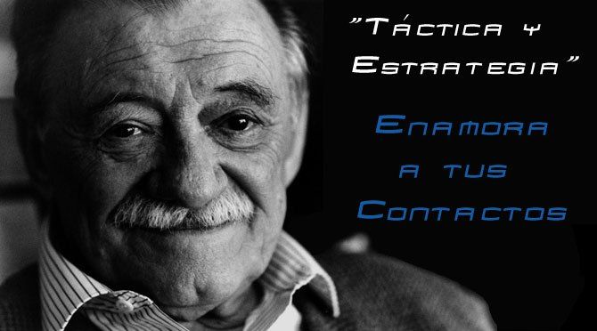 networking-contactos-tactica-estrategia