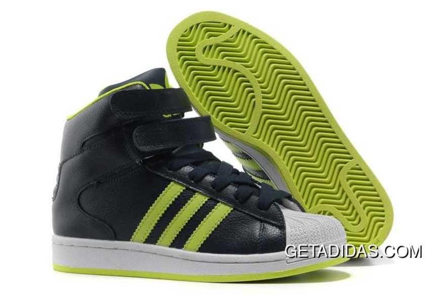 best service f4958 7e7fe Adidas Nmd · Adidas Originals · Adidas Superstar, Jeremy Scott, Converse  Shoes, Pumas Shoes, Adidas Shoes, Green