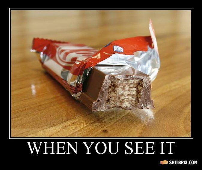 d03d44227a47c6f71985e4cc9943a7b4 when you see it kitkat jokideo com see kitkat funny