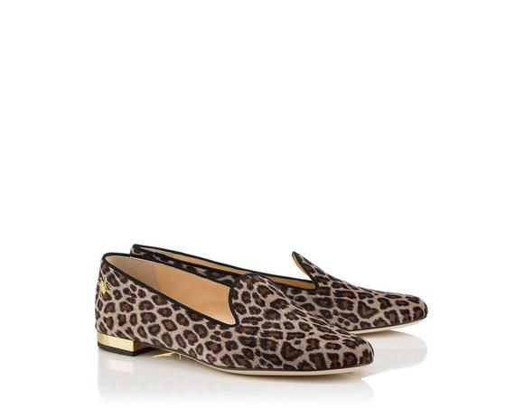 Nocturnal slippers Charlotte Olympia gyaPDaBO4s