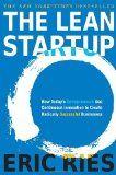 The Lean Startup, by Eric Ries | Junkyard Wisdom