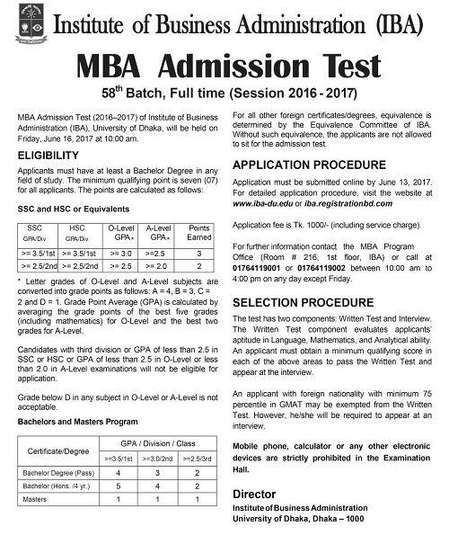 wwwnuedubd, National University Degree Admission, National - 2 1 degree