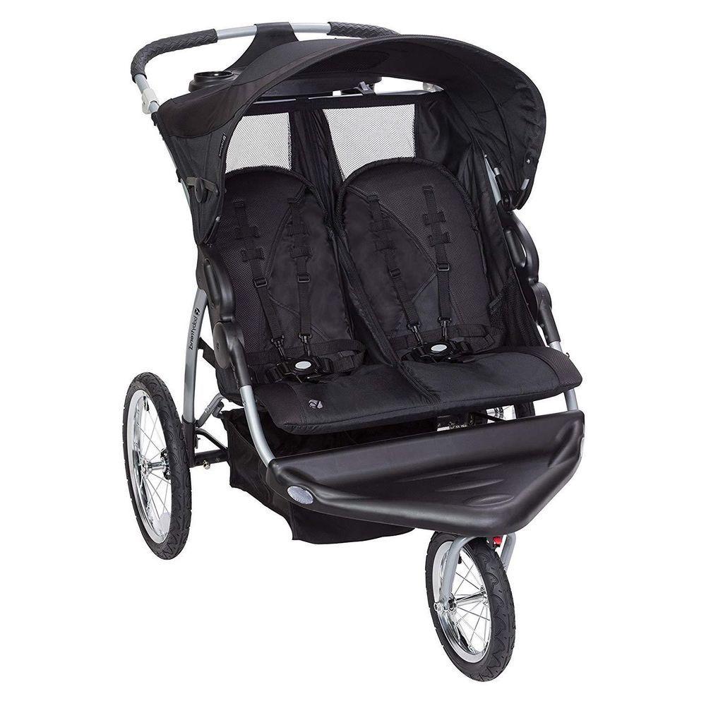 Lightweight Stroller Latest Lightweight Stroller For Sales Lightweightstroller Lightweightba Double Jogging Stroller Double Baby Strollers Jogging Stroller