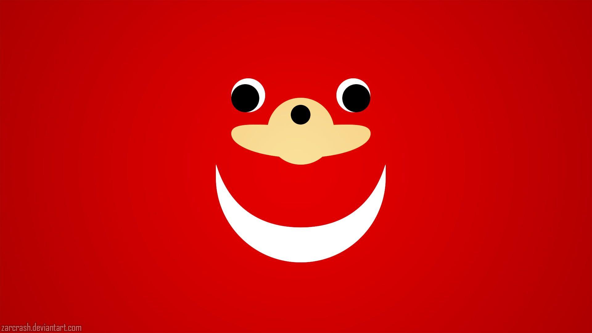 Uganda Knuckles Illustration Ugandan Knukles Knuckles Memes Sonic Vr Chat 1080p Wallpaper Hd Frog Illustration Hedgehog Illustration Latest Hd Wallpapers