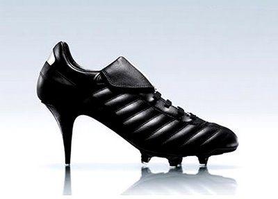 Zapatos Raros  3aeac3d07b173