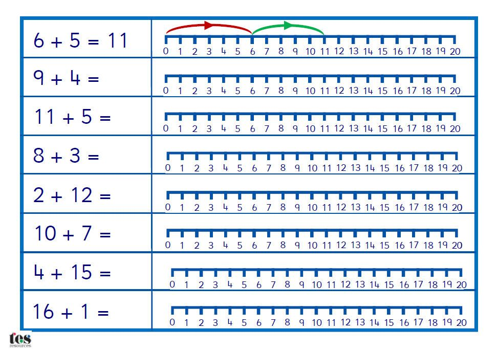 Subtraction Word Problems Second Grade also Subtraction With Objects further Digit Subtraction Coloring Second as well Three Digit Subtraction Prob No Zero V as well Easy Subtraction Worksheets. on subtraction borrowing worksheets