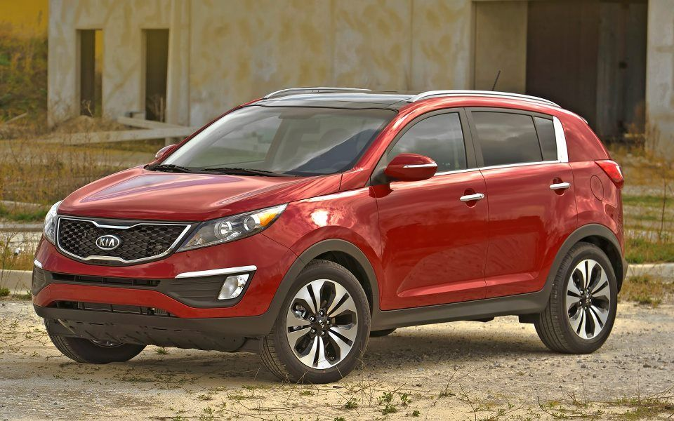 trend cars rating front reviews angular en at sedan lx and canada kia rio motor