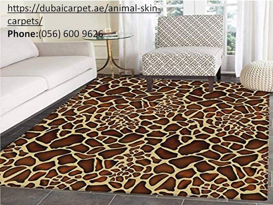 Animal Skin Carpet Animal Skin Carpet Animal Skin Rugs On Carpet
