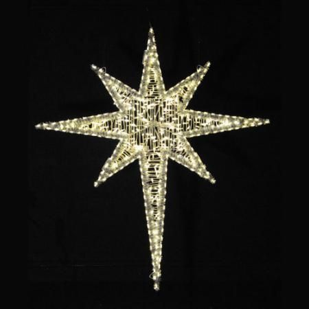 Star Of Bethlehem Outdoor Light Giant led star of bethlehem warm white giant bethlehem star display giant led star of bethlehem warm white giant bethlehem star display perfect for your church business institution or town workwithnaturefo