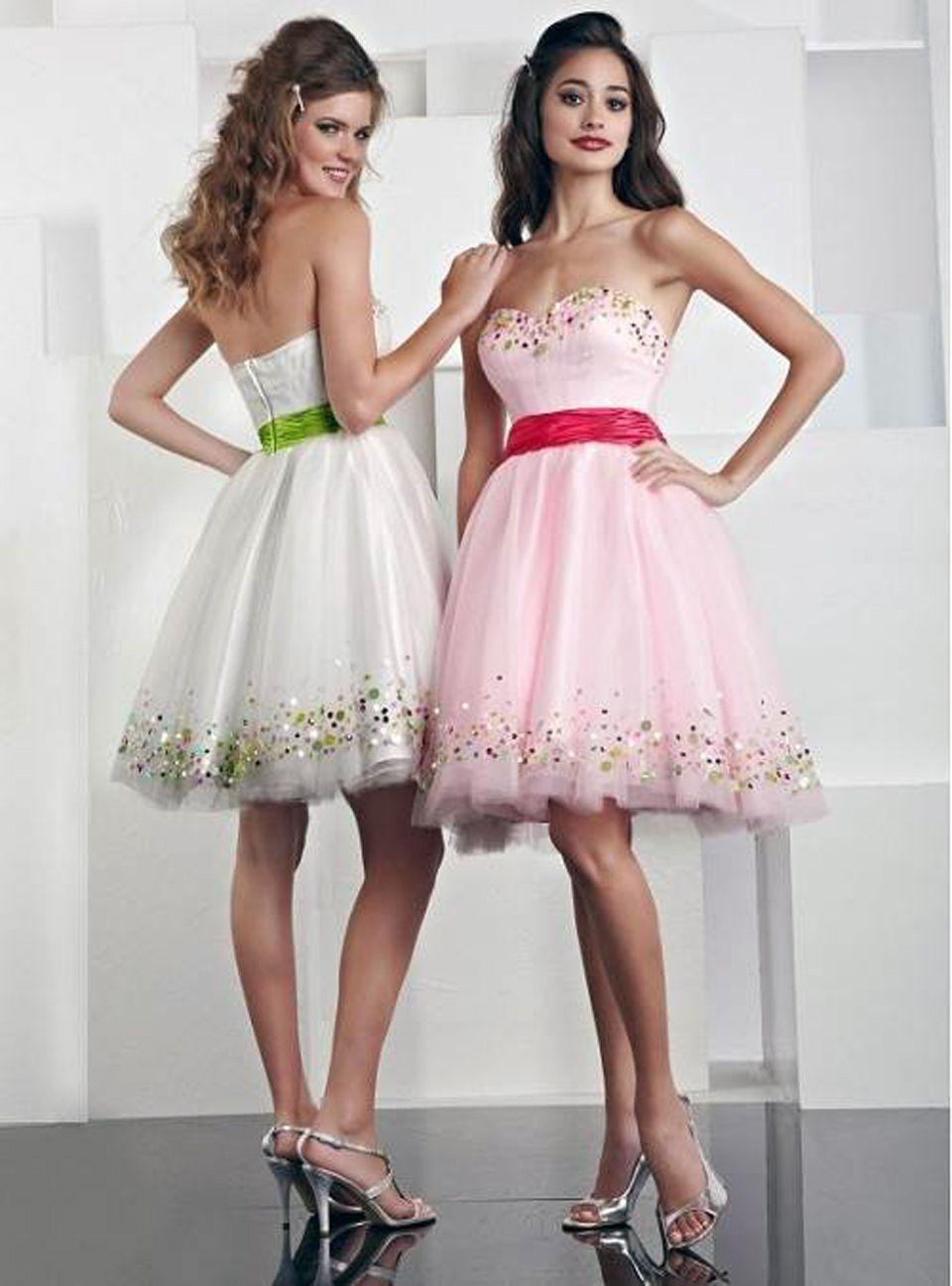 Cute grade grad dresses google search dresses pinterest