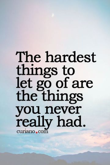 50 Heart Touching Sad Quotes That Will Make You Cry Quotable