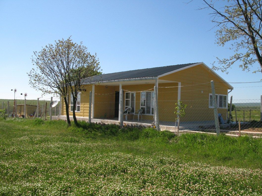 Best Ideas About Prefabricated Houses Prices On Pinterest - Home designs and prices