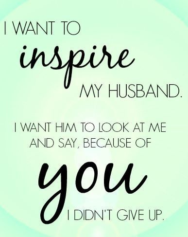 I Didnt Give Up Happy Life Lines Pinterest Happy Wife