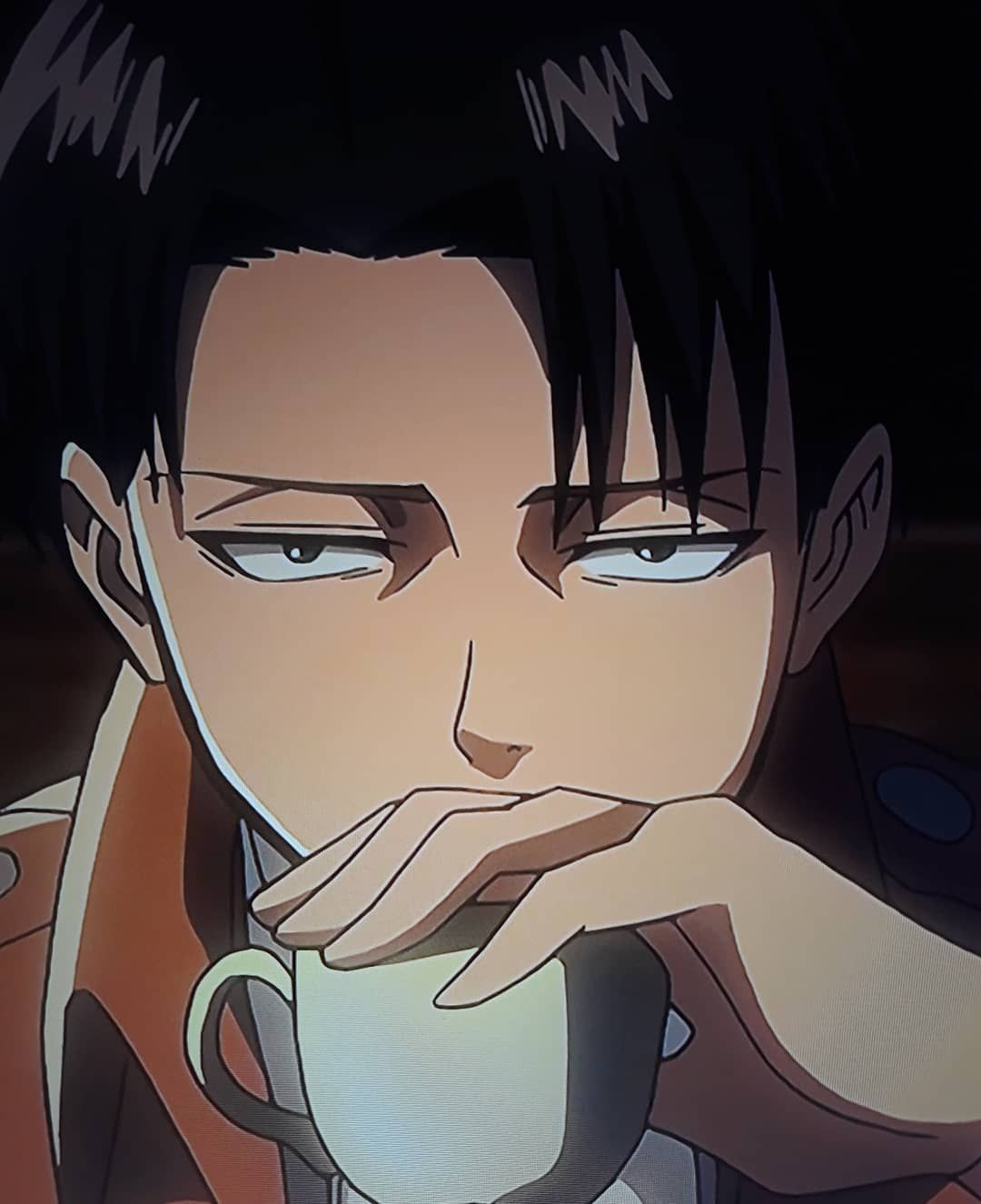 500 For Ashley Ideas In 2020 Attack On Titan Levi Levi Ackerman Captain Levi