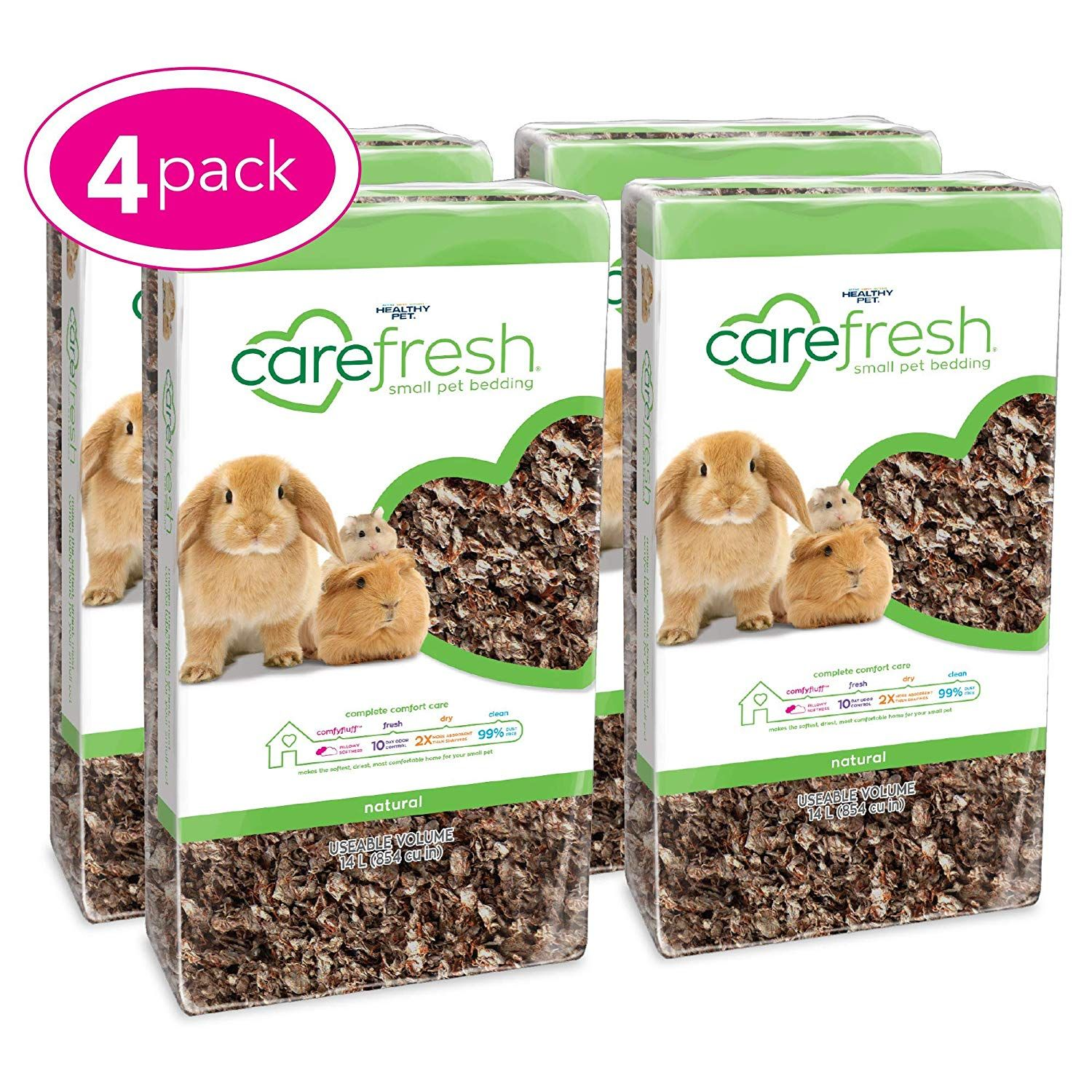 Price 16.99 in 2020 Small pets, Small pet bed, Pet beds