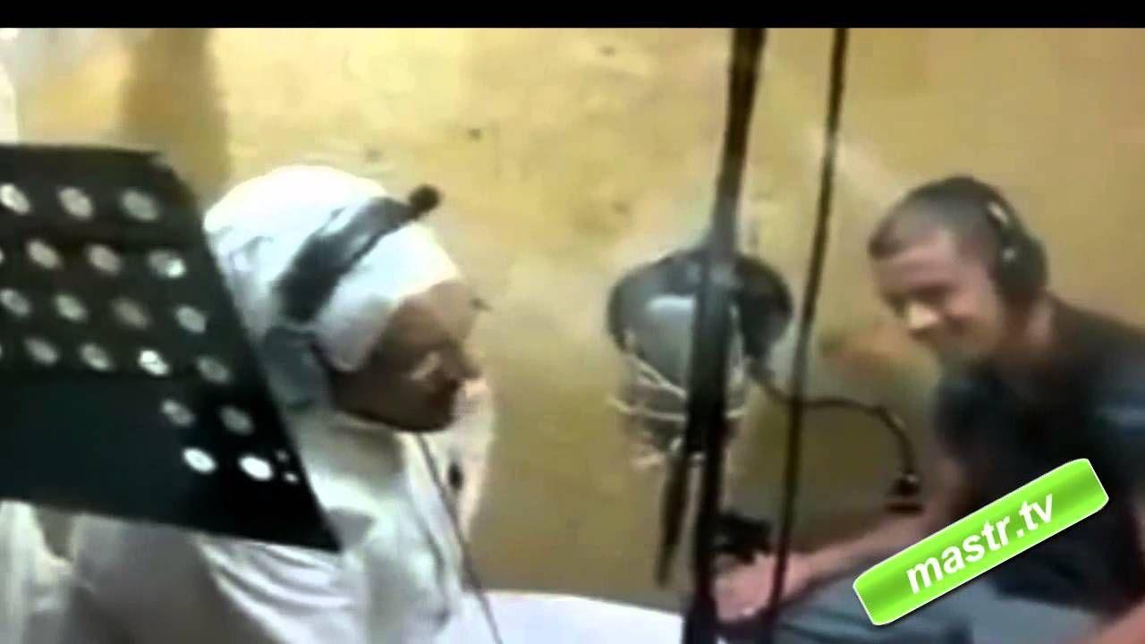 يا حمام الدوح رائع بصوت محمد وحسام الرسام Youtube Music Videos