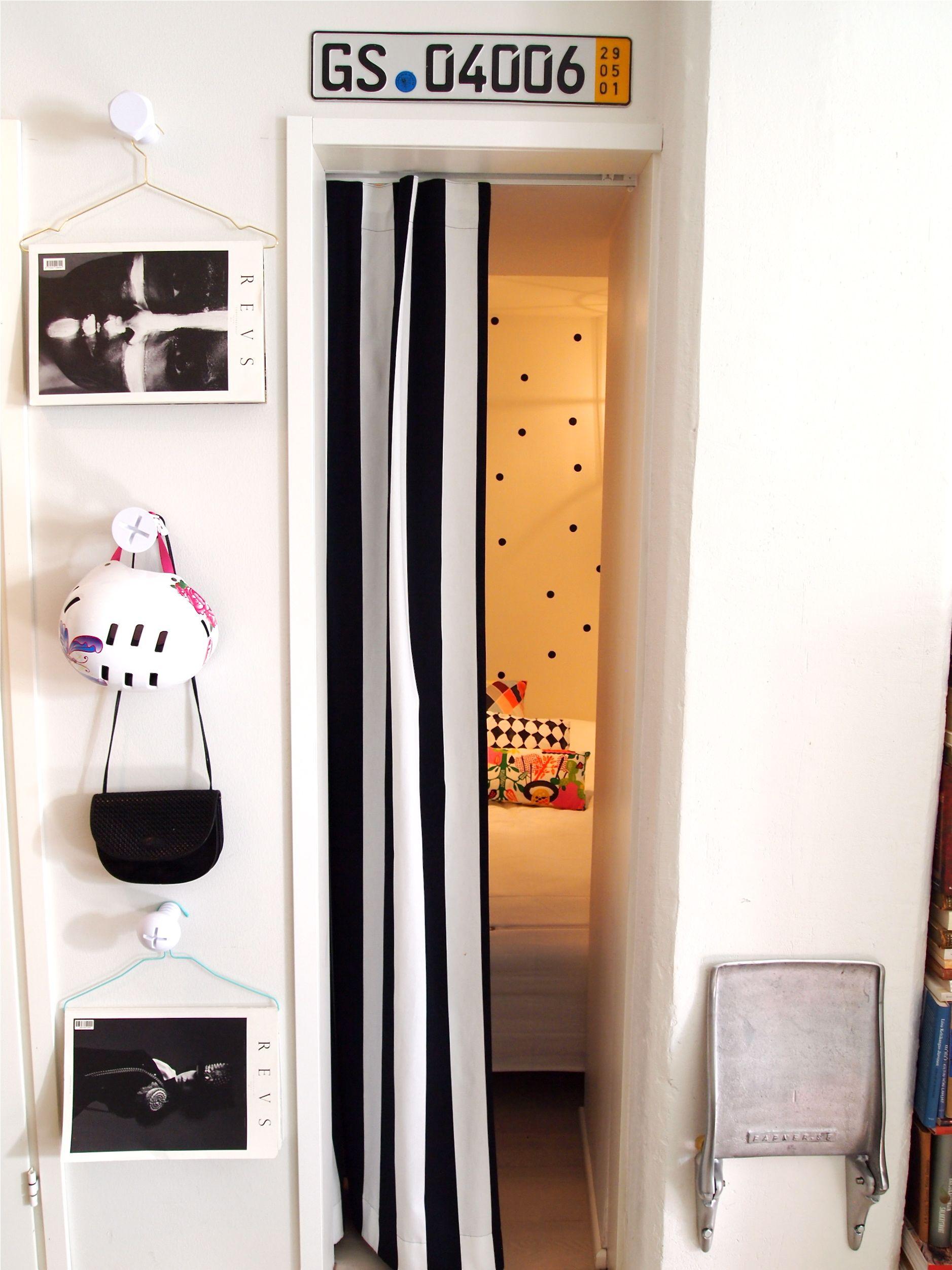 College loft bed ideas  Pimennysäänieristeverho oviaukkoon  Ompelu  Pinterest