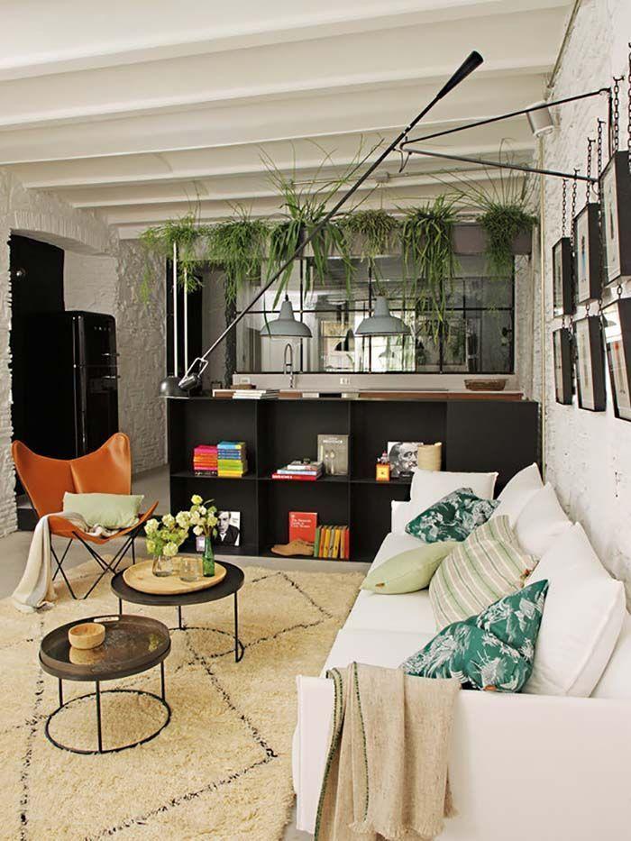 Discover trendiest chandeliers wall and floor lamps