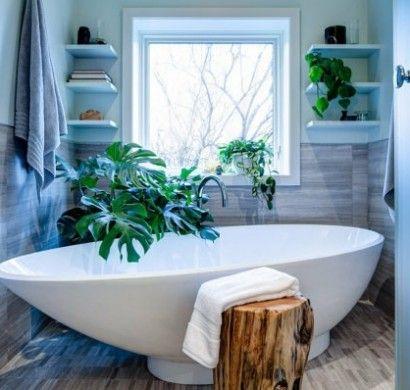 Freistehende Badewanne Einrichten Modern ? Bitmoon.info Freistehende Badewanne Einrichten Modern