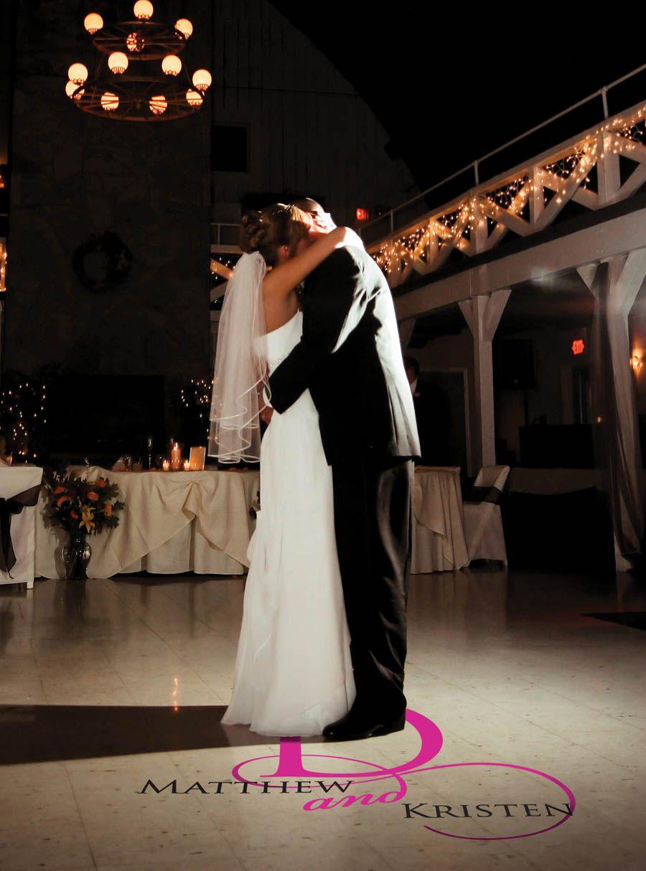 Dance Floor Designs Found In Our Inspire Catalog Wedding