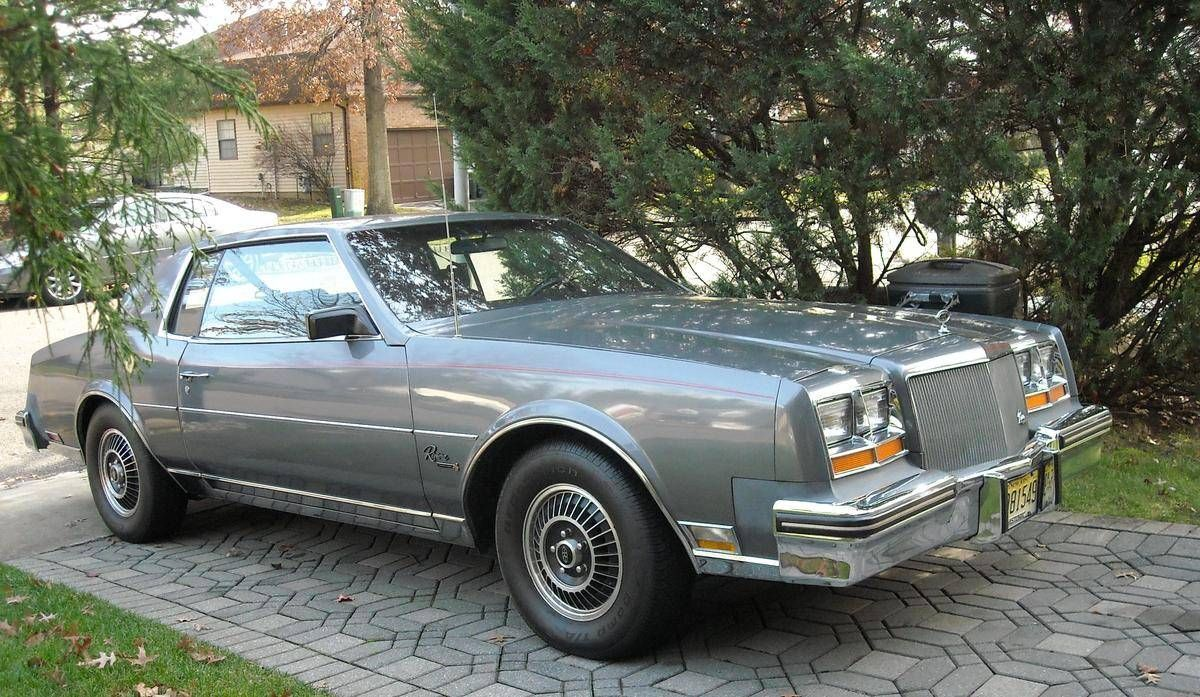Image result for 1985 buick lesabre my vehicles n the ones i like pinterest buick lesabre buick and american classic cars