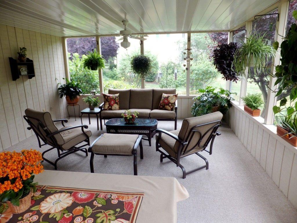 Indoor patio furniture sets patio decor pinterest patio