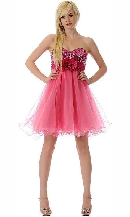 Short Cheap Prom Dresses Des Moines Weddings Pinterest Cheap