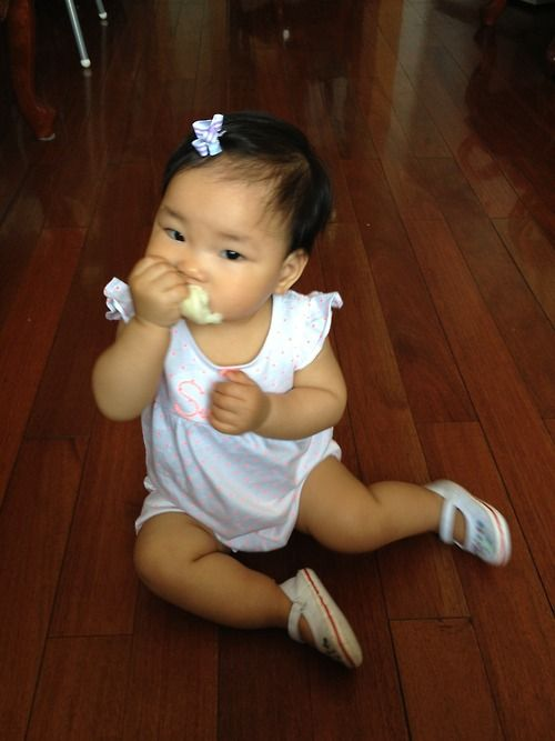 Romper, Carter's  Shoes, Mothercare
