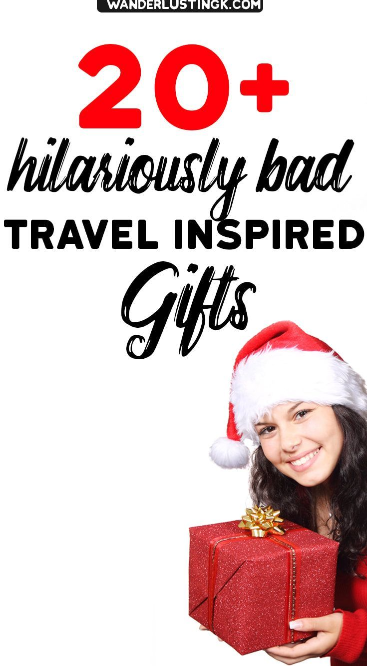 34+ Worst days to travel by car at christmas ideas