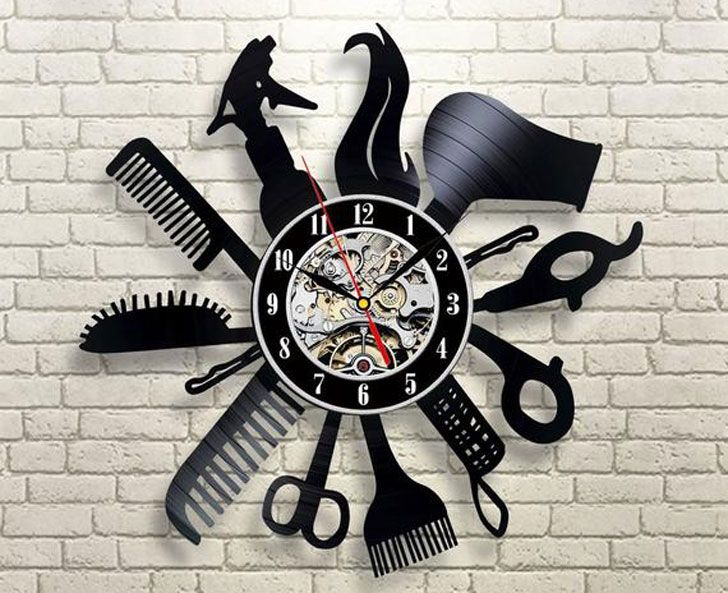 30 gifts for hairdressers hair salon owners hair